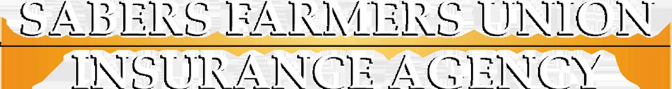 Sabers Farmers Insurance